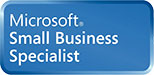Microsoft-Small-Business-Specialist Indep