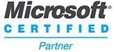 Partner_microsoft_jfk_computersystems Indep